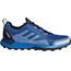 adidas TERREX CMTK Shoes Men Blue Beauty/Grey One/Collegiate Navy